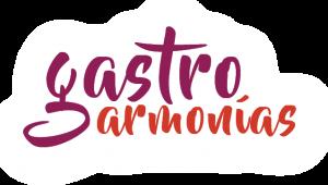 gastroARMONÍAS